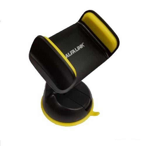 Alfalink Car Holder ACH-100