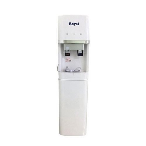 Royal Dispenser RCS 2114 BL WH