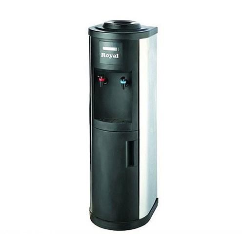 Royal Dispenser RCS 218 IX