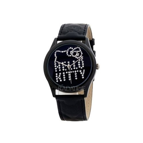 Hello Kitty Jam Tangan - HKFR 1111-01A