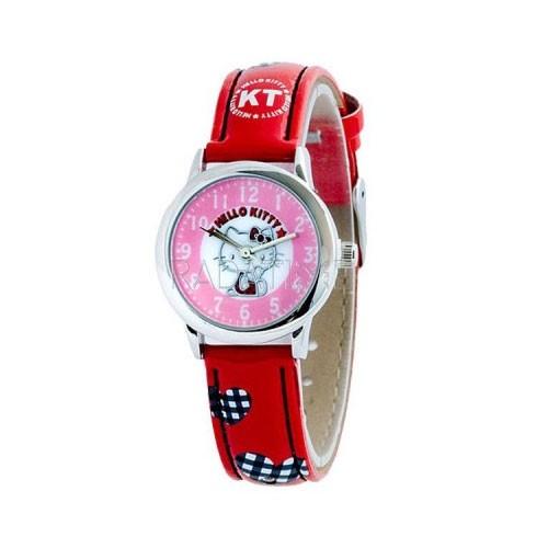 Hello Kitty Jam Tangan - HKFR 1148-01B