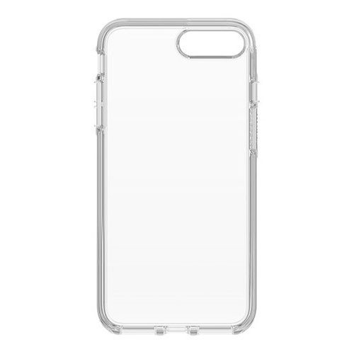 Otterbox Symmetry Clear Series for iPhone 7 - Clear