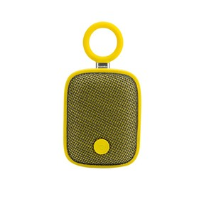 Dreamwave Bluetooth Speaker