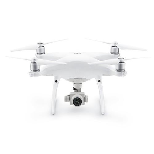 DJI Phantom 4 Pro - White