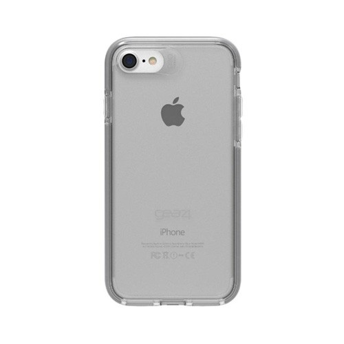 Gear4 D3O Bank for iPhone 7 - Light