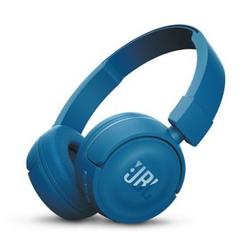JBL Wireless On-ear headpho