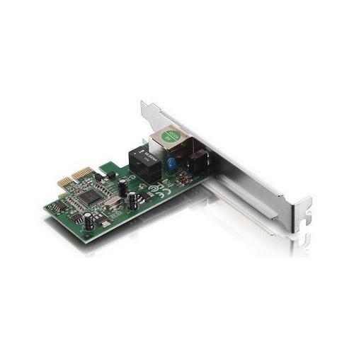 Netis Network Adapter Gigabit Ethernet PCI-E Adapter - AD1103