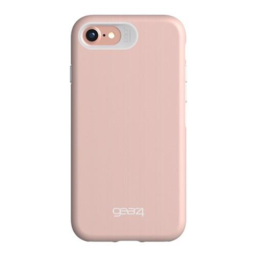 Gear4 D3O Trafalgar for iPhone 7 - Rose Gold