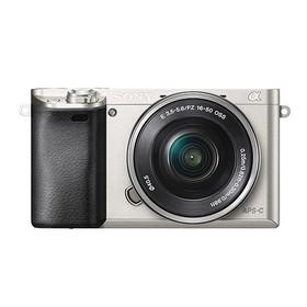 Sony Camera Digital Mirrorl