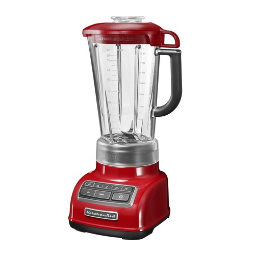 Kitchenaid Diamond Blender 1.75 L - Empire Red