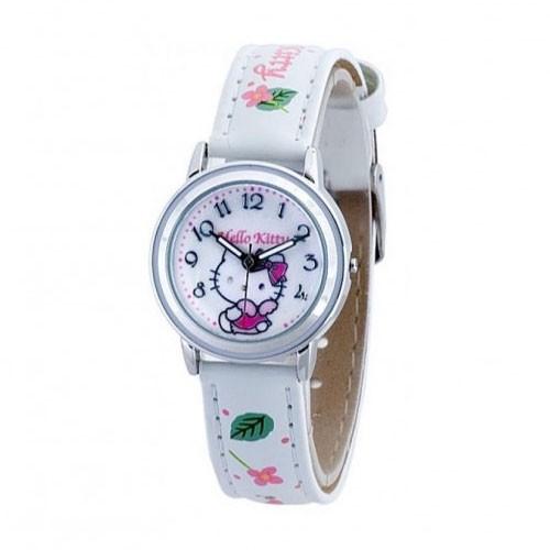 Hello Kitty Jam Tangan - HKFR1215-01A