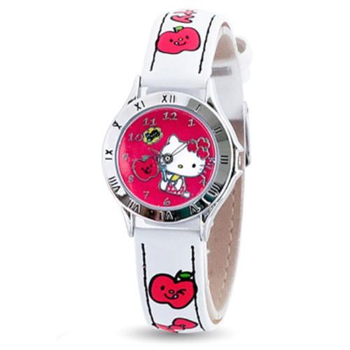 Hello Kitty Jam Tangan - HKFR1218-02C