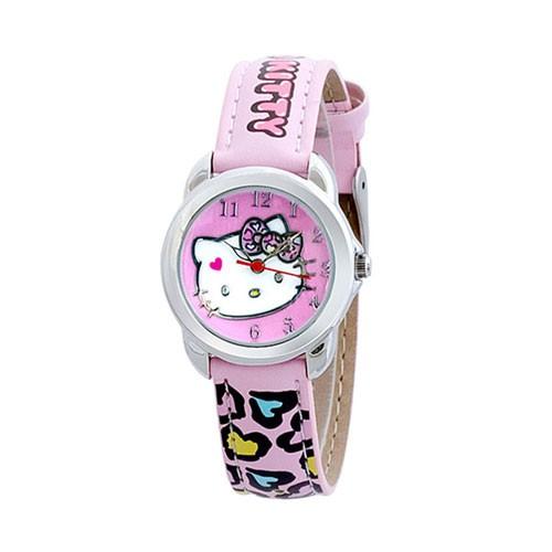 Hello Kitty Jam Tangan - HKFR1220-01A