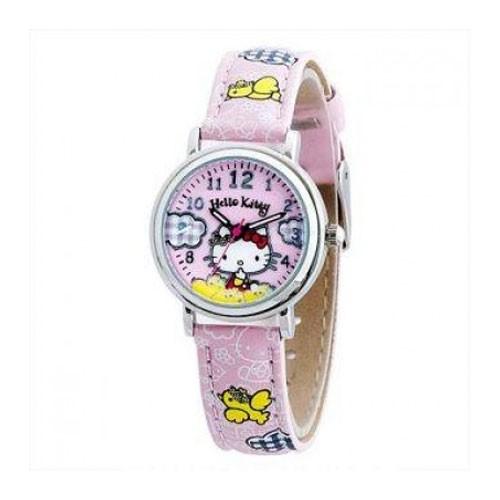 Hello Kitty Jam Tangan - HKFR1222-01A