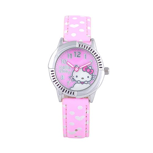 Hello Kitty Jam Tangan - HKFR1242-04A