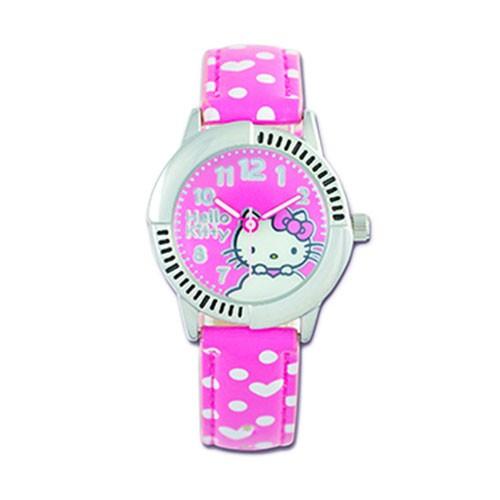 Hello Kitty Jam Tangan - HKFR1242-04C