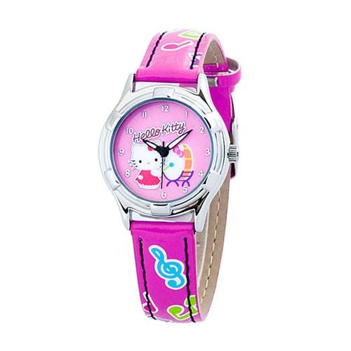 Hello Kitty Jam tangan - HKFR1265-01C