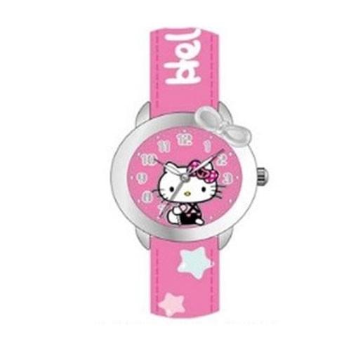 Hello Kitty Jam Tangan - HKFR1363-01B