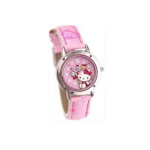 Hello Kitty Jam Tangan - HKFR1365-01B