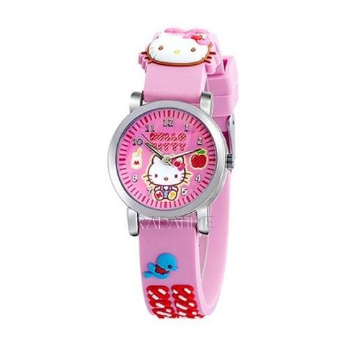 Hello Kitty Jam Tangan - HKFR240-05B