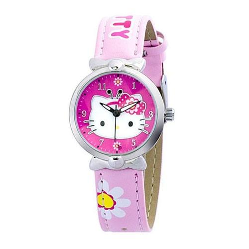 Hello Kitty Jam Tangan - HKFR747-03B