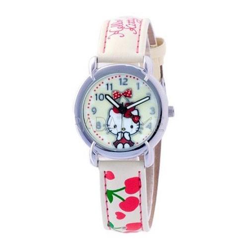 Hello Kitty Jam Tangan - HKFR988-05A