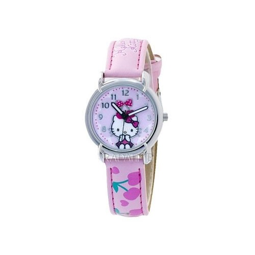 Hello Kitty Jam Tangan - HKFR988-05C
