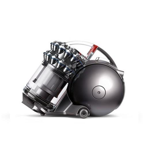 Dyson Vacuum Cleaner Turbinehead Pro DC63