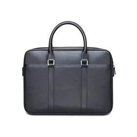 Gearmax Briefcase Sleeve fo