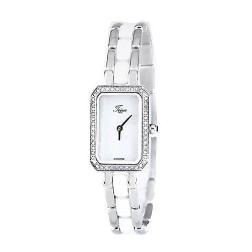 Teiwe Athena Diamond White TW2972-W
