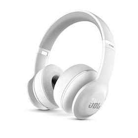 JBL On-ear Wireless Headpho