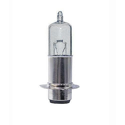 Philips Lampu Motor - M5 12163