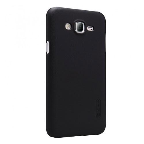 Nillkin Super Shield for Samsung Galaxy J5 Plus NLK-HC-SS-BK-J510 - Black