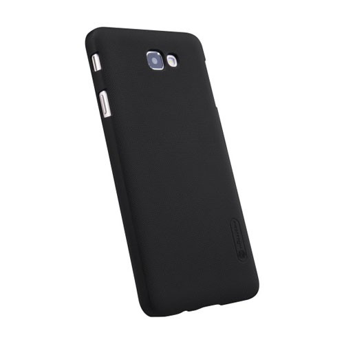 Nillkin Super Shield for Samsung Galaxy J5 Prime NLK-HC-SS-BK-G570 - Black