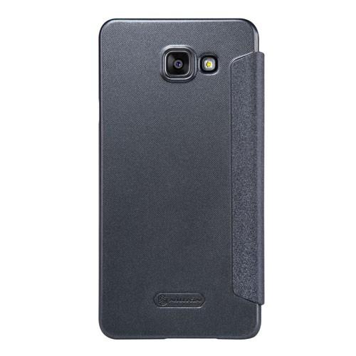 Nillkin Sparkle for Samsung Galaxy A5 Plus NLK-LC-SPK-BK-A510 - Black