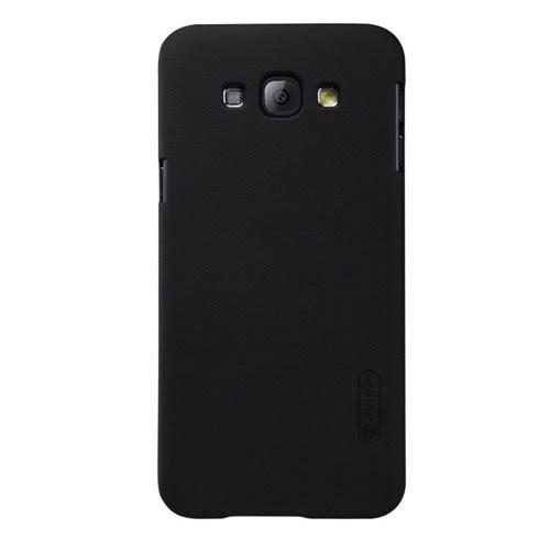 Nillkin Super Shield for Samsung Galaxy A8 NLK-HC-SS-BK-A800 - Black