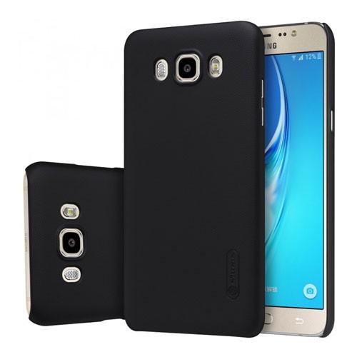 Nillkin Super Shield for Samsung Galaxy J7 NLK-HC-SS-BK-J710 - Black