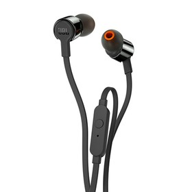 JBL In-Ear Headphone T210 -