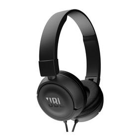 JBL On-Ear Headphone T450 -