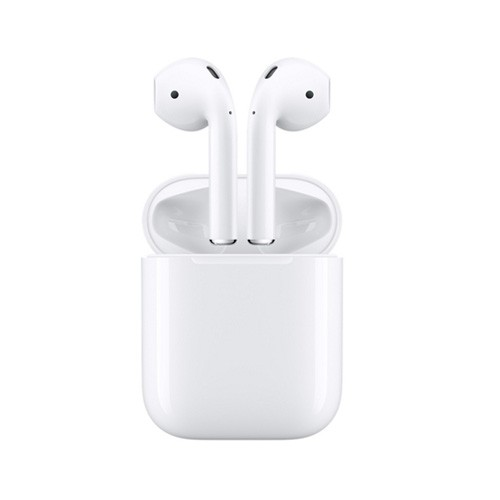 Apple Airpods - White