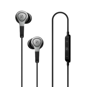 Bang & Olufsen BeoPlay H3 2