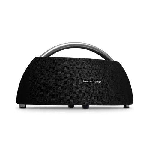 Harman Kardon Go and Play Mini - Black