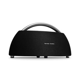 Harman Kardon Go and Play M