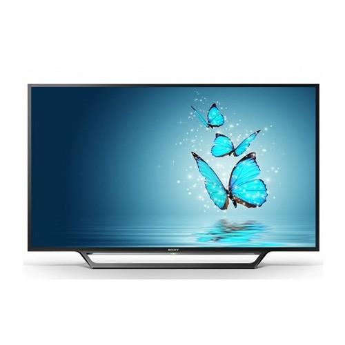 Sony Bravia Full HD Smart TV KDL-55W650D - 55 inch