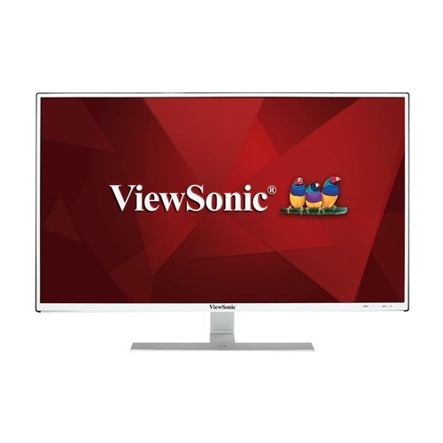 Viewsonic  QHD LCD monitor 32 Inch - VX3209-2K
