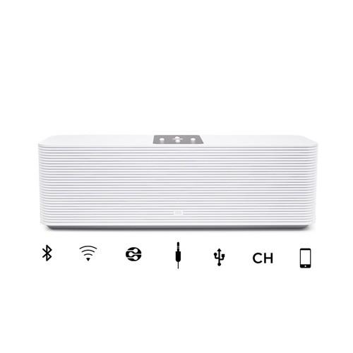 Xiaomi Mi Smart Network Speaker - White