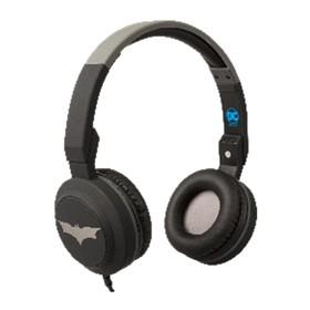 Tribe Headphones - Batman