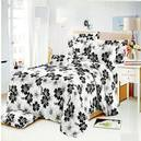 Pantone Bed Cover Double (2