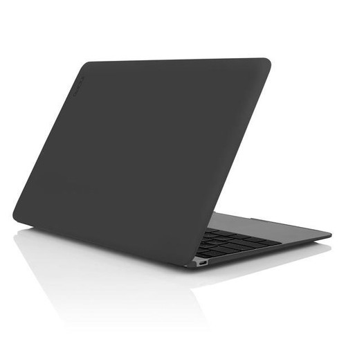 INCIPIO Feather for New MacBook 12