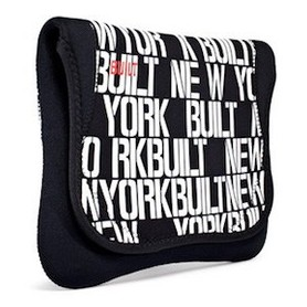 Built NY Neoprene Envelope for iPad A-LEPAD-BBD - Built Bold
